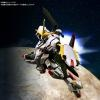 [041] HGIBO Gundam Hajiraboshi (HG)