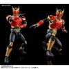 [Kamen Rider] Figure-rise Standard Kamen Rider Kuuga Amazing Mighty Form & Rising Mighty Parts Exclusive