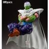 [DRAGON BALL] S.H.Figuarts Piccolo -Proud Namekians-