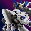 P-Bandai: MG 1/100 Gundam F90 Mission Pack O and U Expansion Set