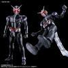 [Kamen Rider] Figure-rise Standard Kamen Rider Joker