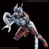 [Ultraman] Figure-rise Standard Ultraman Suit Darklops Zero -Action-