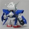 [313] SDBB 00  Gundam Exia