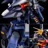 P-Bandai: HGUC 1/144 Gundam TR-1 Hazenthley Rah II