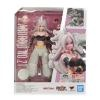 S.H.Figuarts Dragon Ball - Android No.21 [Tamashii Web Shop - Limited Item]