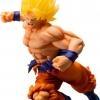 Dragon Ball Z - Ichibansho Super Saiyan Goku