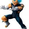 Dragon Ball Super - Ichibansho Super Saiyan God Super Saiyan Vegeta