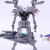 [Daban] 8820 HIRM 1/100 Wing Zero EW