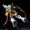 P-BANDAI: HGAC 1/144 Gundam Sandrock Custom