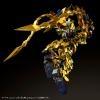 [PRE-ORDER] P-BANDAI: PG 1/60 Unicorn Gundam 03 Phenex [Narrative Ver.]
