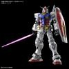 PG Unleashed 1/60 RX-78-2 Gundam [Ready Stock]