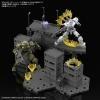 Customize Scene Base (City Area Ver.)