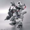 [DIGIMON SERIES] Figure-rise Standard Amplified Mugendramon (Machinedramon)