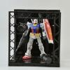 [VT] Gundam Machine Nest Domain Base with Projection Light - Small
