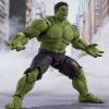 S.H.Figuarts Hulk -(Battle Damage) Edition- (Avengers)