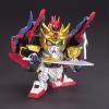 [BB323] Kochu Gundam Senshi Sangokuden