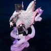 Figuarts Zero [Demon Slayer] Shinobu Kocho Insect Breathing