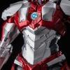 [Model Principle] 1/6 Ultraman Special Coating Diecast Version B Type