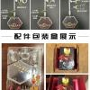 [Marvel 10th Anniversary Edition] [Zhong Dong] 7 inch Ironman MK III Iron Man MK 3 with LED