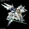 [238] HGUC 1/144 XI Gundam