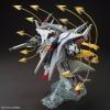 HGUC 1/144 XI Gundam VS Penelope Funnel Missile Effect Set