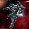 1/100 Scale Full Mechanics Calamity Gundam