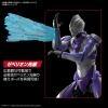 Figure-rise Standard Ultraman Suit Tiga Sky Type -Action-