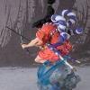 Figuarts Zero [Extra Battle] Kozuki Oden