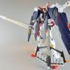 MG 1/100 Crossbone X-1 Full Cloth
