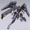 Bandai Tamashii Nations Metal Build gundam dynames repair III R3