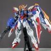 [M.J.H] MG 1/100 Wing Gundam EW HIRM