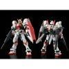 "P-Bandai: HGUC 1/144 RX-78-5 Gundam Unit 5 ""G05"""