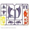 [48] Pokemon Plastic Model Collection 48 Select Series Garchomp