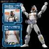 [Kamen Rider] Figure-rise Standard Masked Rider Fourze Basestates