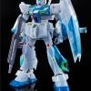 LIMITED MG 1/100 GUNDAM NT 1 VER 2.0 (CLEAR COLOR)
