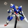[061] HG 1/144 00 Gundam Seven Sword/G