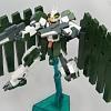 [067] HG 1/144 Gundam Zabanya