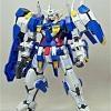 Gundam Avalanche Exia