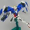 [070]00 HG 1/144 Gundam 00 Raiser (GN Condenser Type)