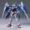 [054] HG 1/144 Gundam 00 Raiser + GN Sword III