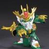[BB310] Kanpei Gundam