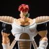 [Dragon Ball] S.H.Figuarts Recoome