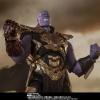 [Tamashii Nations] S.H.Figuarts Marvel Avengers Endgame Thanos -(Final Battle) Edition-
