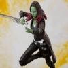 [Tamashii Nations] S.H.Figuarts Marvel Avengers Infinity War Gamora