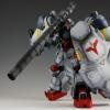 MG 1/100 RX-78GP02A Gundam Physalis