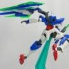 [066] HG 1/144 Gundam 00 Qan[T]