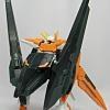 [068] HG 1/144 Gundam Harute