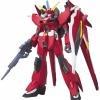 NG 1/100 ZGMF-X23S Saviour Gundam #14