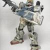 MG 1/100 RX-79(G) Gundam Ground Type
