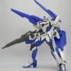 [063] HG 1/144 1.5 Gundam